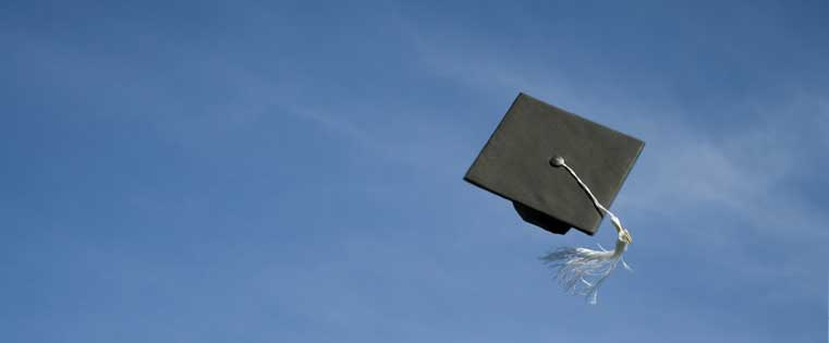 blog_graduationCertification