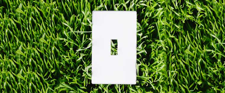 blog_energy_grassoutlet.jpg