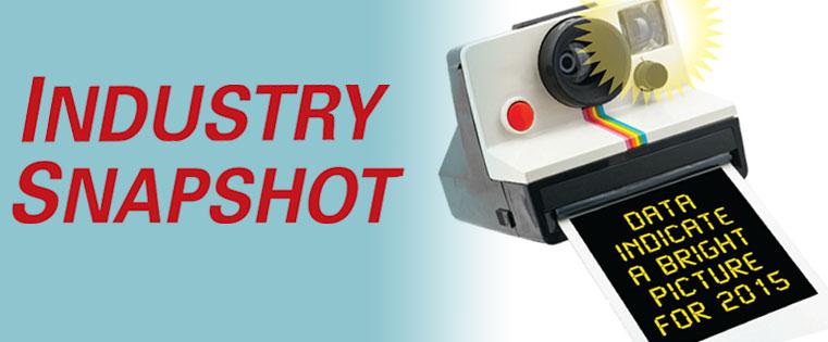 blog_industrySnapShot