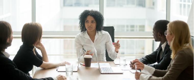 CFLA Women in Leasing