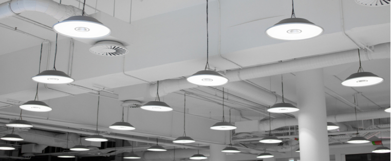 LED lighting_blog banner