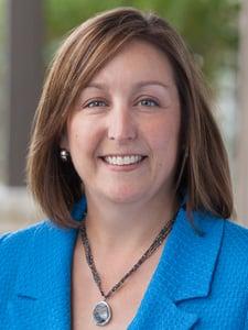 Amy Gross Key Equipment Finance