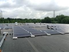 AlliedOldEnglish_solar-financing-key-equipment.jpg
