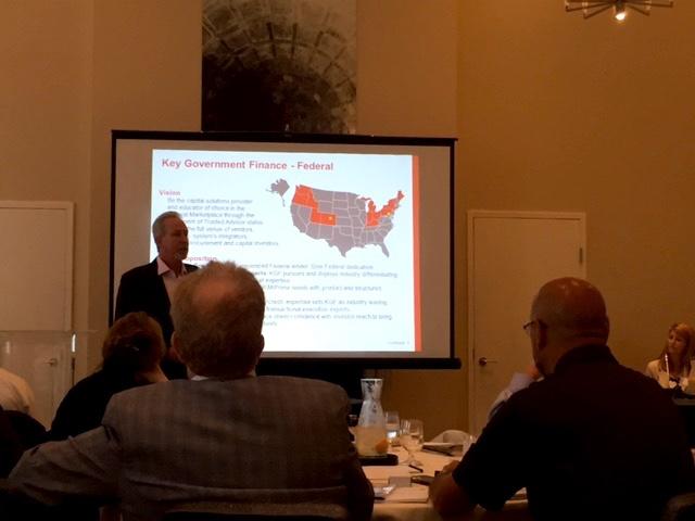 Federal_Investor_Day_Photo2.jpg