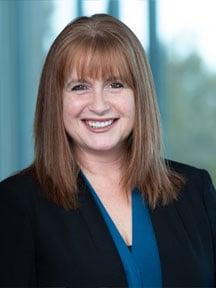 Jen Martin, Key Equipment Finance