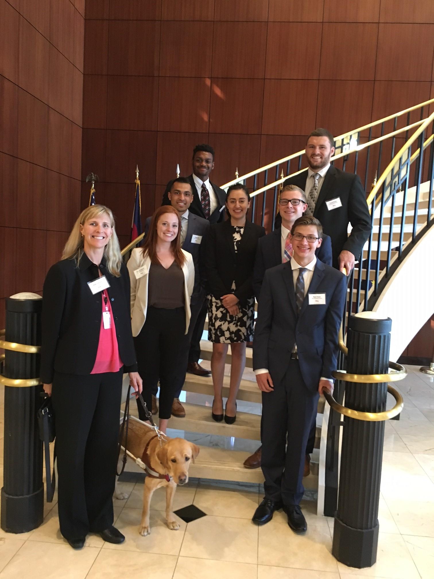 KEF_Interns_Team Photo on 55th FloorIMG_0628.jpg