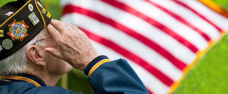 Veteran_banner_KEF_blog_1.jpg