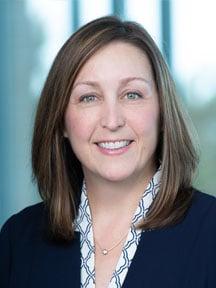 Amy Gross, Key Equipment Finance