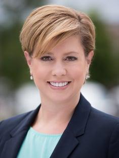 Sarah Palmer, Key Equipment Finance