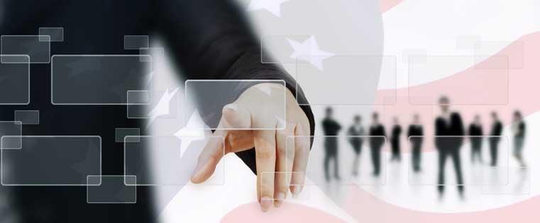 fed-gov-it-finance-flag