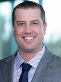 Ryan Van De Boogaard, Key Equipment Finance
