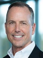 Rian Emmett, KeyBank Specialty Finance Lending