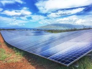 south_maui_renewable_resources