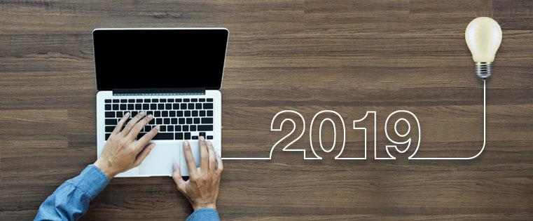2019-finance-trends2-2