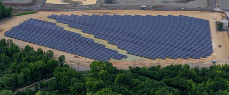 4101 Arthur Kill Road.3.1 MW System