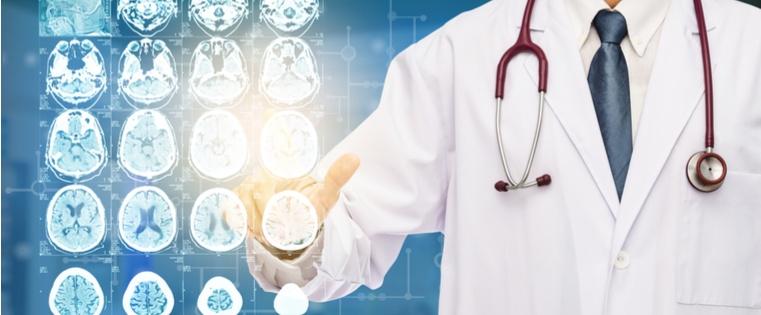 Radiology_keyblog_article.jpg