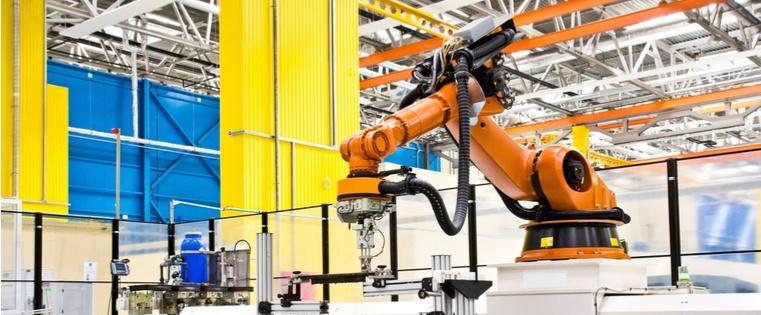 Robotics_KEF_blog banner