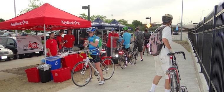 Bike_to_Work_1_banner.jpg