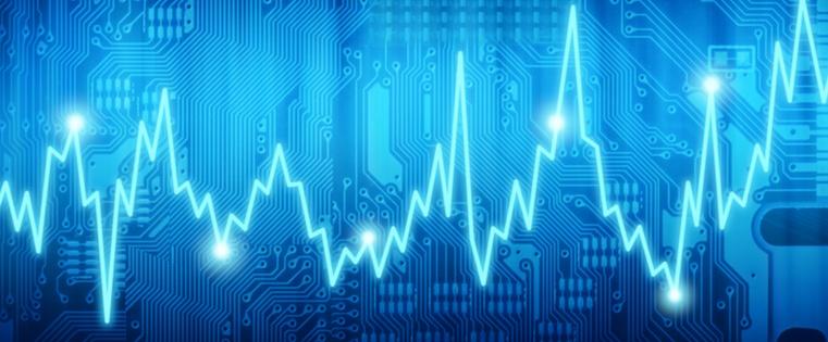 Healthcare blog banner.jpg