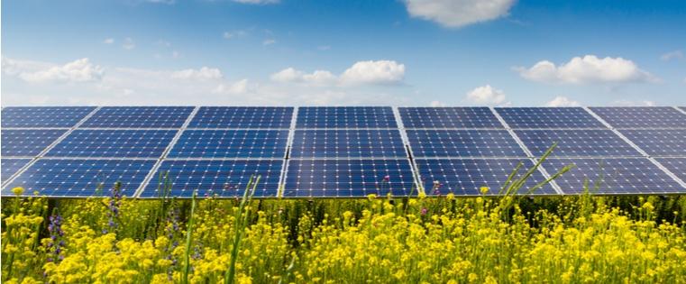 KEF_Solar_General