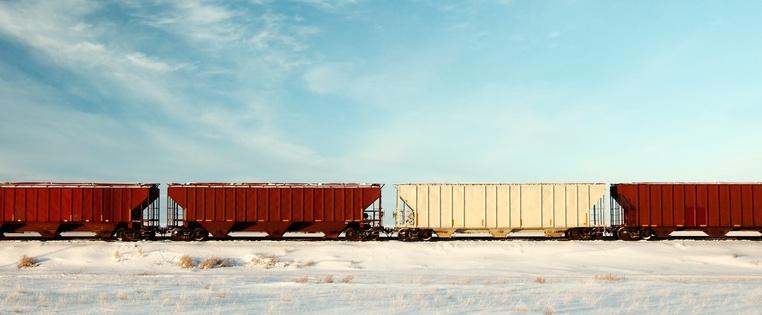 Rail Q4 banner.jpg