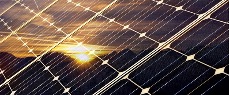 Solar Builder_blog_banner