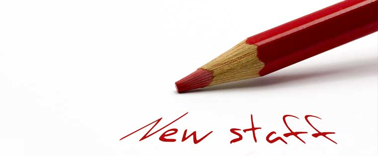 blog_NewStaff.jpg