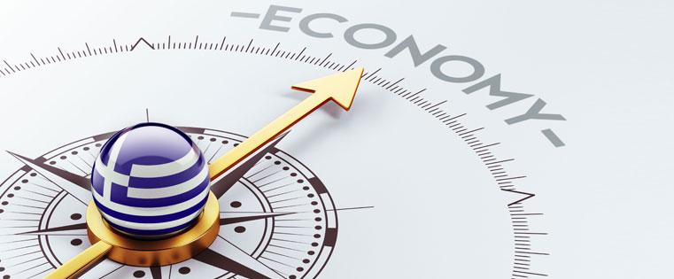 blog_economyDial