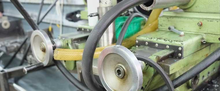 blog_industrialMachine2