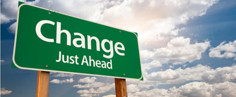 change-just-ahead