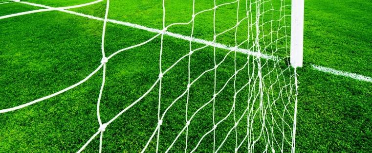 soccer disadvantages